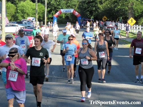 41st Great Wyoming Buffalo Stampede 5K/10K<br><br><br><br><a href='https://www.trisportsevents.com/pics/IMG_0272_32038081.JPG' download='IMG_0272_32038081.JPG'>Click here to download.</a><Br><a href='http://www.facebook.com/sharer.php?u=http:%2F%2Fwww.trisportsevents.com%2Fpics%2FIMG_0272_32038081.JPG&t=41st Great Wyoming Buffalo Stampede 5K/10K' target='_blank'><img src='images/fb_share.png' width='100'></a>