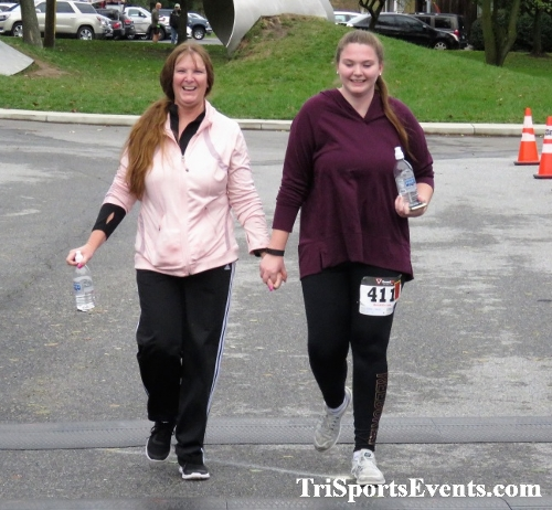Dover Aire Force Base Heritage 5K Run/Walk<br><br><br><br><a href='https://www.trisportsevents.com/pics/IMG_0273.JPG' download='IMG_0273.JPG'>Click here to download.</a><Br><a href='http://www.facebook.com/sharer.php?u=http:%2F%2Fwww.trisportsevents.com%2Fpics%2FIMG_0273.JPG&t=Dover Aire Force Base Heritage 5K Run/Walk' target='_blank'><img src='images/fb_share.png' width='100'></a>