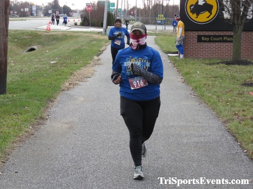 2020 Resolution 5K Run/Walk<br><br><br><br><a href='https://www.trisportsevents.com/pics/IMG_0273_59418649.JPG' download='IMG_0273_59418649.JPG'>Click here to download.</a><Br><a href='http://www.facebook.com/sharer.php?u=http:%2F%2Fwww.trisportsevents.com%2Fpics%2FIMG_0273_59418649.JPG&t=2020 Resolution 5K Run/Walk' target='_blank'><img src='images/fb_share.png' width='100'></a>