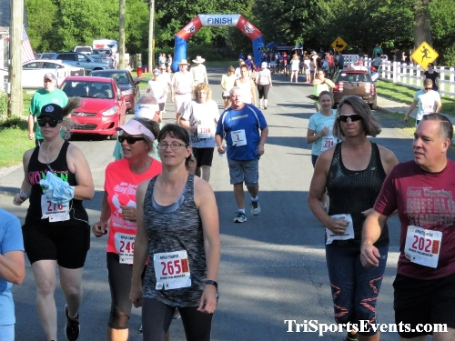 41st Great Wyoming Buffalo Stampede 5K/10K<br><br><br><br><a href='http://www.trisportsevents.com/pics/IMG_0273_86172213.JPG' download='IMG_0273_86172213.JPG'>Click here to download.</a><Br><a href='http://www.facebook.com/sharer.php?u=http:%2F%2Fwww.trisportsevents.com%2Fpics%2FIMG_0273_86172213.JPG&t=41st Great Wyoming Buffalo Stampede 5K/10K' target='_blank'><img src='images/fb_share.png' width='100'></a>