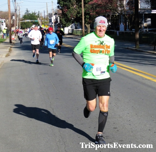 Ryan's High Five 5K Run/Walk<br><br><br><br><a href='http://www.trisportsevents.com/pics/IMG_0274_27144309.JPG' download='IMG_0274_27144309.JPG'>Click here to download.</a><Br><a href='http://www.facebook.com/sharer.php?u=http:%2F%2Fwww.trisportsevents.com%2Fpics%2FIMG_0274_27144309.JPG&t=Ryan's High Five 5K Run/Walk' target='_blank'><img src='images/fb_share.png' width='100'></a>
