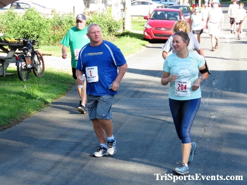 41st Great Wyoming Buffalo Stampede 5K/10K<br><br><br><br><a href='http://www.trisportsevents.com/pics/IMG_0274_57395965.JPG' download='IMG_0274_57395965.JPG'>Click here to download.</a><Br><a href='http://www.facebook.com/sharer.php?u=http:%2F%2Fwww.trisportsevents.com%2Fpics%2FIMG_0274_57395965.JPG&t=41st Great Wyoming Buffalo Stampede 5K/10K' target='_blank'><img src='images/fb_share.png' width='100'></a>