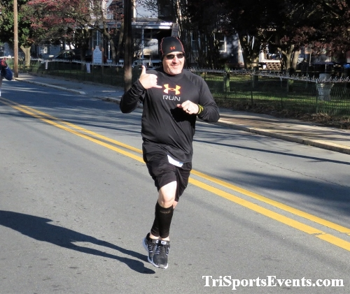 Ryan's High Five 5K Run/Walk<br><br><br><br><a href='http://www.trisportsevents.com/pics/IMG_0276_44386076.JPG' download='IMG_0276_44386076.JPG'>Click here to download.</a><Br><a href='http://www.facebook.com/sharer.php?u=http:%2F%2Fwww.trisportsevents.com%2Fpics%2FIMG_0276_44386076.JPG&t=Ryan's High Five 5K Run/Walk' target='_blank'><img src='images/fb_share.png' width='100'></a>