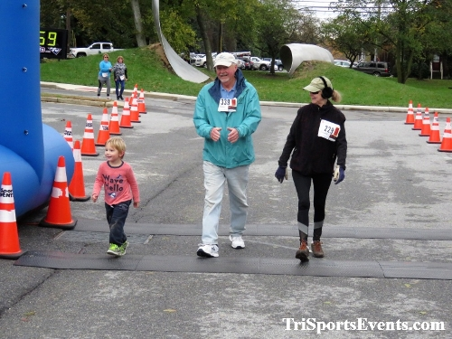 Chocolate 5K Run/Walk - DelTech Dover<br><br><br><br><a href='https://www.trisportsevents.com/pics/IMG_0277.JPG' download='IMG_0277.JPG'>Click here to download.</a><Br><a href='http://www.facebook.com/sharer.php?u=http:%2F%2Fwww.trisportsevents.com%2Fpics%2FIMG_0277.JPG&t=Chocolate 5K Run/Walk - DelTech Dover' target='_blank'><img src='images/fb_share.png' width='100'></a>