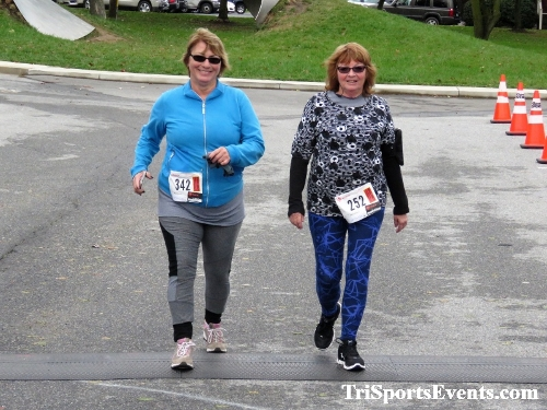 Chocolate 5K Run/Walk - DelTech Dover<br><br><br><br><a href='https://www.trisportsevents.com/pics/IMG_0278.JPG' download='IMG_0278.JPG'>Click here to download.</a><Br><a href='http://www.facebook.com/sharer.php?u=http:%2F%2Fwww.trisportsevents.com%2Fpics%2FIMG_0278.JPG&t=Chocolate 5K Run/Walk - DelTech Dover' target='_blank'><img src='images/fb_share.png' width='100'></a>