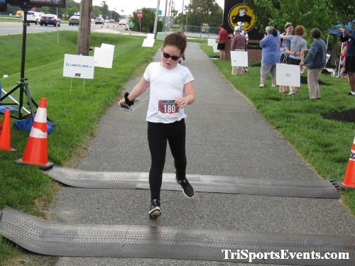 Milk Run 5K Run/Walk<br><br><br><br><a href='https://www.trisportsevents.com/pics/IMG_0278_15938483.JPG' download='IMG_0278_15938483.JPG'>Click here to download.</a><Br><a href='http://www.facebook.com/sharer.php?u=http:%2F%2Fwww.trisportsevents.com%2Fpics%2FIMG_0278_15938483.JPG&t=Milk Run 5K Run/Walk' target='_blank'><img src='images/fb_share.png' width='100'></a>