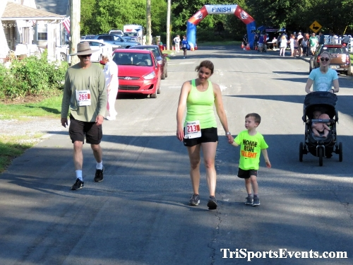 41st Great Wyoming Buffalo Stampede 5K/10K<br><br><br><br><a href='https://www.trisportsevents.com/pics/IMG_0278_68073508.JPG' download='IMG_0278_68073508.JPG'>Click here to download.</a><Br><a href='http://www.facebook.com/sharer.php?u=http:%2F%2Fwww.trisportsevents.com%2Fpics%2FIMG_0278_68073508.JPG&t=41st Great Wyoming Buffalo Stampede 5K/10K' target='_blank'><img src='images/fb_share.png' width='100'></a>