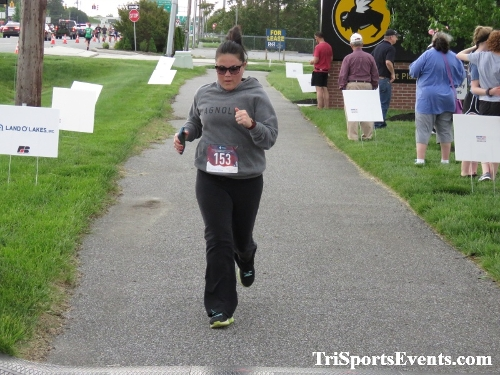Milk Run 5K Run/Walk<br><br><br><br><a href='https://www.trisportsevents.com/pics/IMG_0279_36804417.JPG' download='IMG_0279_36804417.JPG'>Click here to download.</a><Br><a href='http://www.facebook.com/sharer.php?u=http:%2F%2Fwww.trisportsevents.com%2Fpics%2FIMG_0279_36804417.JPG&t=Milk Run 5K Run/Walk' target='_blank'><img src='images/fb_share.png' width='100'></a>