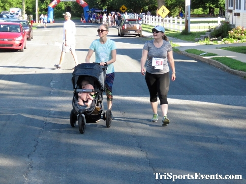 41st Great Wyoming Buffalo Stampede 5K/10K<br><br><br><br><a href='https://www.trisportsevents.com/pics/IMG_0279_5172073.JPG' download='IMG_0279_5172073.JPG'>Click here to download.</a><Br><a href='http://www.facebook.com/sharer.php?u=http:%2F%2Fwww.trisportsevents.com%2Fpics%2FIMG_0279_5172073.JPG&t=41st Great Wyoming Buffalo Stampede 5K/10K' target='_blank'><img src='images/fb_share.png' width='100'></a>