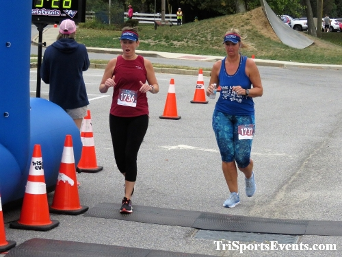 Chestertown Challenge Half Marathon & 5K Run/Walk<br><br><br><br><a href='https://www.trisportsevents.com/pics/IMG_0279_979062.JPG' download='IMG_0279_979062.JPG'>Click here to download.</a><Br><a href='http://www.facebook.com/sharer.php?u=http:%2F%2Fwww.trisportsevents.com%2Fpics%2FIMG_0279_979062.JPG&t=Chestertown Challenge Half Marathon & 5K Run/Walk' target='_blank'><img src='images/fb_share.png' width='100'></a>