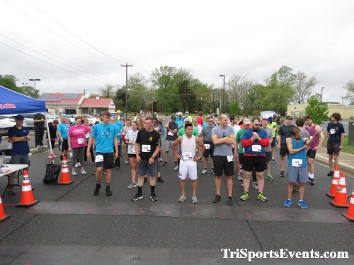 Heart & Sole 5K Run/Walk<br><br><br><br><a href='https://www.trisportsevents.com/pics/IMG_0281_10341304.JPG' download='IMG_0281_10341304.JPG'>Click here to download.</a><Br><a href='http://www.facebook.com/sharer.php?u=http:%2F%2Fwww.trisportsevents.com%2Fpics%2FIMG_0281_10341304.JPG&t=Heart & Sole 5K Run/Walk' target='_blank'><img src='images/fb_share.png' width='100'></a>