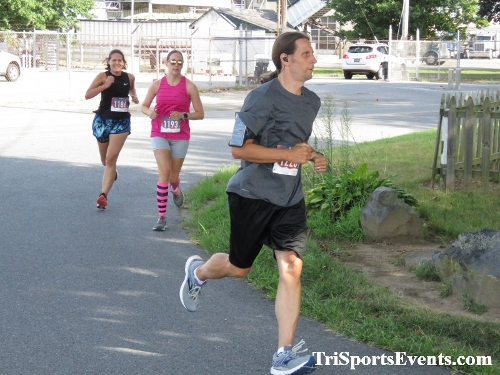 Running Hot 5K Run/Walk - Clayton Fire Company<br><br><br><br><a href='http://www.trisportsevents.com/pics/IMG_0281_72597071.JPG' download='IMG_0281_72597071.JPG'>Click here to download.</a><Br><a href='http://www.facebook.com/sharer.php?u=http:%2F%2Fwww.trisportsevents.com%2Fpics%2FIMG_0281_72597071.JPG&t=Running Hot 5K Run/Walk - Clayton Fire Company' target='_blank'><img src='images/fb_share.png' width='100'></a>