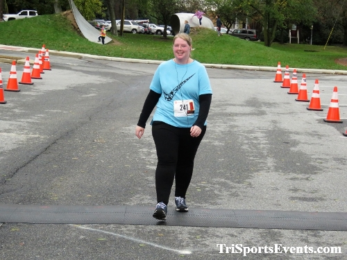 Chocolate 5K Run/Walk - DelTech Dover<br><br><br><br><a href='https://www.trisportsevents.com/pics/IMG_0282.JPG' download='IMG_0282.JPG'>Click here to download.</a><Br><a href='http://www.facebook.com/sharer.php?u=http:%2F%2Fwww.trisportsevents.com%2Fpics%2FIMG_0282.JPG&t=Chocolate 5K Run/Walk - DelTech Dover' target='_blank'><img src='images/fb_share.png' width='100'></a>