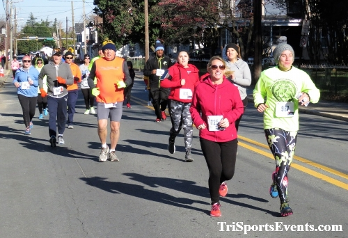 Ryan's High Five 5K Run/Walk<br><br><br><br><a href='http://www.trisportsevents.com/pics/IMG_0282_49555989.JPG' download='IMG_0282_49555989.JPG'>Click here to download.</a><Br><a href='http://www.facebook.com/sharer.php?u=http:%2F%2Fwww.trisportsevents.com%2Fpics%2FIMG_0282_49555989.JPG&t=Ryan's High Five 5K Run/Walk' target='_blank'><img src='images/fb_share.png' width='100'></a>