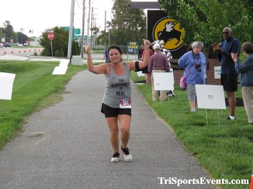 Milk Run 5K Run/Walk<br><br><br><br><a href='http://www.trisportsevents.com/pics/IMG_0282_49993291.JPG' download='IMG_0282_49993291.JPG'>Click here to download.</a><Br><a href='http://www.facebook.com/sharer.php?u=http:%2F%2Fwww.trisportsevents.com%2Fpics%2FIMG_0282_49993291.JPG&t=Milk Run 5K Run/Walk' target='_blank'><img src='images/fb_share.png' width='100'></a>