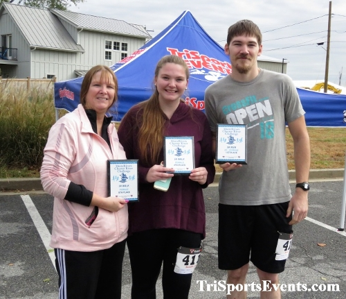 Chocolate 5K Run/Walk - DelTech Dover<br><br><br><br><a href='https://www.trisportsevents.com/pics/IMG_0283.JPG' download='IMG_0283.JPG'>Click here to download.</a><Br><a href='http://www.facebook.com/sharer.php?u=http:%2F%2Fwww.trisportsevents.com%2Fpics%2FIMG_0283.JPG&t=Chocolate 5K Run/Walk - DelTech Dover' target='_blank'><img src='images/fb_share.png' width='100'></a>