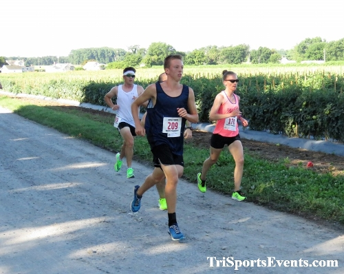 41st Great Wyoming Buffalo Stampede 5K/10K<br><br><br><br><a href='https://www.trisportsevents.com/pics/IMG_0284_27629938.JPG' download='IMG_0284_27629938.JPG'>Click here to download.</a><Br><a href='http://www.facebook.com/sharer.php?u=http:%2F%2Fwww.trisportsevents.com%2Fpics%2FIMG_0284_27629938.JPG&t=41st Great Wyoming Buffalo Stampede 5K/10K' target='_blank'><img src='images/fb_share.png' width='100'></a>