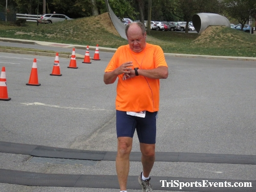Chestertown Challenge Half Marathon & 5K Run/Walk<br><br><br><br><a href='https://www.trisportsevents.com/pics/IMG_0284_54157224.JPG' download='IMG_0284_54157224.JPG'>Click here to download.</a><Br><a href='http://www.facebook.com/sharer.php?u=http:%2F%2Fwww.trisportsevents.com%2Fpics%2FIMG_0284_54157224.JPG&t=Chestertown Challenge Half Marathon & 5K Run/Walk' target='_blank'><img src='images/fb_share.png' width='100'></a>