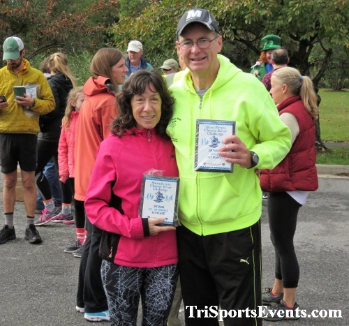 St. Johns Oktoberfest 5K Run/Walk<br><br><br><br><a href='https://www.trisportsevents.com/pics/IMG_0287.JPG' download='IMG_0287.JPG'>Click here to download.</a><Br><a href='http://www.facebook.com/sharer.php?u=http:%2F%2Fwww.trisportsevents.com%2Fpics%2FIMG_0287.JPG&t=St. Johns Oktoberfest 5K Run/Walk' target='_blank'><img src='images/fb_share.png' width='100'></a>