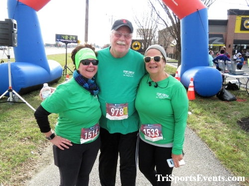 2020 Resolution 5K Run/Walk<br><br><br><br><a href='https://www.trisportsevents.com/pics/IMG_0287_36655202.JPG' download='IMG_0287_36655202.JPG'>Click here to download.</a><Br><a href='http://www.facebook.com/sharer.php?u=http:%2F%2Fwww.trisportsevents.com%2Fpics%2FIMG_0287_36655202.JPG&t=2020 Resolution 5K Run/Walk' target='_blank'><img src='images/fb_share.png' width='100'></a>