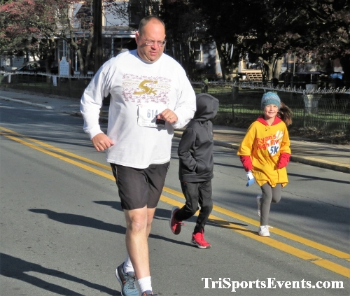 Ryan's High Five 5K Run/Walk<br><br><br><br><a href='http://www.trisportsevents.com/pics/IMG_0287_76124540.JPG' download='IMG_0287_76124540.JPG'>Click here to download.</a><Br><a href='http://www.facebook.com/sharer.php?u=http:%2F%2Fwww.trisportsevents.com%2Fpics%2FIMG_0287_76124540.JPG&t=Ryan's High Five 5K Run/Walk' target='_blank'><img src='images/fb_share.png' width='100'></a>