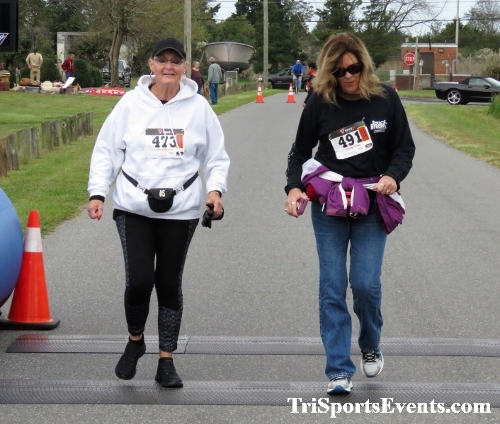 Chocolate 5K Run/Walk - DelTech Dover<br><br><br><br><a href='https://www.trisportsevents.com/pics/IMG_0290.JPG' download='IMG_0290.JPG'>Click here to download.</a><Br><a href='http://www.facebook.com/sharer.php?u=http:%2F%2Fwww.trisportsevents.com%2Fpics%2FIMG_0290.JPG&t=Chocolate 5K Run/Walk - DelTech Dover' target='_blank'><img src='images/fb_share.png' width='100'></a>