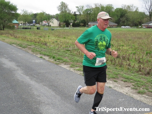 Heart & Sole 5K Run/Walk<br><br><br><br><a href='https://www.trisportsevents.com/pics/IMG_0291_87311523.JPG' download='IMG_0291_87311523.JPG'>Click here to download.</a><Br><a href='http://www.facebook.com/sharer.php?u=http:%2F%2Fwww.trisportsevents.com%2Fpics%2FIMG_0291_87311523.JPG&t=Heart & Sole 5K Run/Walk' target='_blank'><img src='images/fb_share.png' width='100'></a>