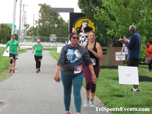 Milk Run 5K Run/Walk<br><br><br><br><a href='https://www.trisportsevents.com/pics/IMG_0292_93792000.JPG' download='IMG_0292_93792000.JPG'>Click here to download.</a><Br><a href='http://www.facebook.com/sharer.php?u=http:%2F%2Fwww.trisportsevents.com%2Fpics%2FIMG_0292_93792000.JPG&t=Milk Run 5K Run/Walk' target='_blank'><img src='images/fb_share.png' width='100'></a>