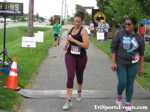 Milk Run 5K Run/Walk<br><br><br><br><a href='https://www.trisportsevents.com/pics/IMG_0293_88714693.JPG' download='IMG_0293_88714693.JPG'>Click here to download.</a><Br><a href='http://www.facebook.com/sharer.php?u=http:%2F%2Fwww.trisportsevents.com%2Fpics%2FIMG_0293_88714693.JPG&t=Milk Run 5K Run/Walk' target='_blank'><img src='images/fb_share.png' width='100'></a>