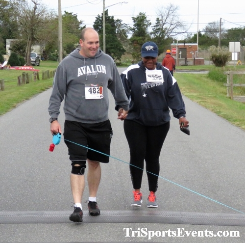 Chocolate 5K Run/Walk - DelTech Dover<br><br><br><br><a href='https://www.trisportsevents.com/pics/IMG_0294.JPG' download='IMG_0294.JPG'>Click here to download.</a><Br><a href='http://www.facebook.com/sharer.php?u=http:%2F%2Fwww.trisportsevents.com%2Fpics%2FIMG_0294.JPG&t=Chocolate 5K Run/Walk - DelTech Dover' target='_blank'><img src='images/fb_share.png' width='100'></a>