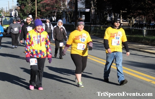 Ryan's High Five 5K Run/Walk<br><br><br><br><a href='https://www.trisportsevents.com/pics/IMG_0296_27234108.JPG' download='IMG_0296_27234108.JPG'>Click here to download.</a><Br><a href='http://www.facebook.com/sharer.php?u=http:%2F%2Fwww.trisportsevents.com%2Fpics%2FIMG_0296_27234108.JPG&t=Ryan's High Five 5K Run/Walk' target='_blank'><img src='images/fb_share.png' width='100'></a>