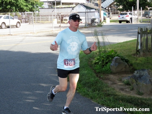 Running Hot 5K Run/Walk - Clayton Fire Company<br><br><br><br><a href='http://www.trisportsevents.com/pics/IMG_0296_45827309.JPG' download='IMG_0296_45827309.JPG'>Click here to download.</a><Br><a href='http://www.facebook.com/sharer.php?u=http:%2F%2Fwww.trisportsevents.com%2Fpics%2FIMG_0296_45827309.JPG&t=Running Hot 5K Run/Walk - Clayton Fire Company' target='_blank'><img src='images/fb_share.png' width='100'></a>