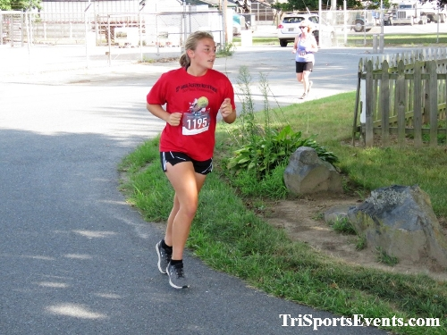Running Hot 5K Run/Walk - Clayton Fire Company<br><br><br><br><a href='http://www.trisportsevents.com/pics/IMG_0297_19002184.JPG' download='IMG_0297_19002184.JPG'>Click here to download.</a><Br><a href='http://www.facebook.com/sharer.php?u=http:%2F%2Fwww.trisportsevents.com%2Fpics%2FIMG_0297_19002184.JPG&t=Running Hot 5K Run/Walk - Clayton Fire Company' target='_blank'><img src='images/fb_share.png' width='100'></a>