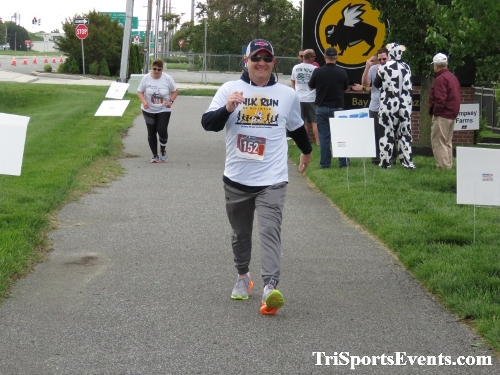 Milk Run 5K Run/Walk<br><br><br><br><a href='https://www.trisportsevents.com/pics/IMG_0297_59946233.JPG' download='IMG_0297_59946233.JPG'>Click here to download.</a><Br><a href='http://www.facebook.com/sharer.php?u=http:%2F%2Fwww.trisportsevents.com%2Fpics%2FIMG_0297_59946233.JPG&t=Milk Run 5K Run/Walk' target='_blank'><img src='images/fb_share.png' width='100'></a>