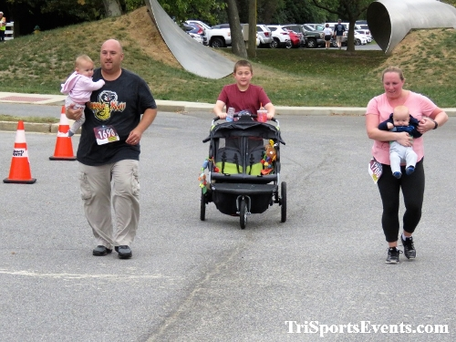 Chestertown Challenge Half Marathon & 5K Run/Walk<br><br><br><br><a href='https://www.trisportsevents.com/pics/IMG_0298_43511817.JPG' download='IMG_0298_43511817.JPG'>Click here to download.</a><Br><a href='http://www.facebook.com/sharer.php?u=http:%2F%2Fwww.trisportsevents.com%2Fpics%2FIMG_0298_43511817.JPG&t=Chestertown Challenge Half Marathon & 5K Run/Walk' target='_blank'><img src='images/fb_share.png' width='100'></a>