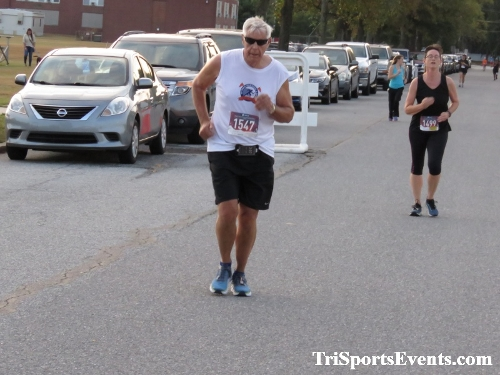 St. Johns Oktoberfest 5K Run/Walk<br><br><br><br><a href='https://www.trisportsevents.com/pics/IMG_0298_66497130.JPG' download='IMG_0298_66497130.JPG'>Click here to download.</a><Br><a href='http://www.facebook.com/sharer.php?u=http:%2F%2Fwww.trisportsevents.com%2Fpics%2FIMG_0298_66497130.JPG&t=St. Johns Oktoberfest 5K Run/Walk' target='_blank'><img src='images/fb_share.png' width='100'></a>