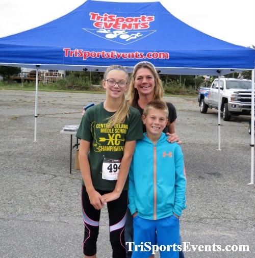 Chocolate 5K Run/Walk - DelTech Dover<br><br><br><br><a href='https://www.trisportsevents.com/pics/IMG_0299.JPG' download='IMG_0299.JPG'>Click here to download.</a><Br><a href='http://www.facebook.com/sharer.php?u=http:%2F%2Fwww.trisportsevents.com%2Fpics%2FIMG_0299.JPG&t=Chocolate 5K Run/Walk - DelTech Dover' target='_blank'><img src='images/fb_share.png' width='100'></a>