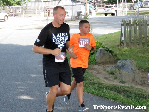 Running Hot 5K Run/Walk - Clayton Fire Company<br><br><br><br><a href='http://www.trisportsevents.com/pics/IMG_0302_41153330.JPG' download='IMG_0302_41153330.JPG'>Click here to download.</a><Br><a href='http://www.facebook.com/sharer.php?u=http:%2F%2Fwww.trisportsevents.com%2Fpics%2FIMG_0302_41153330.JPG&t=Running Hot 5K Run/Walk - Clayton Fire Company' target='_blank'><img src='images/fb_share.png' width='100'></a>