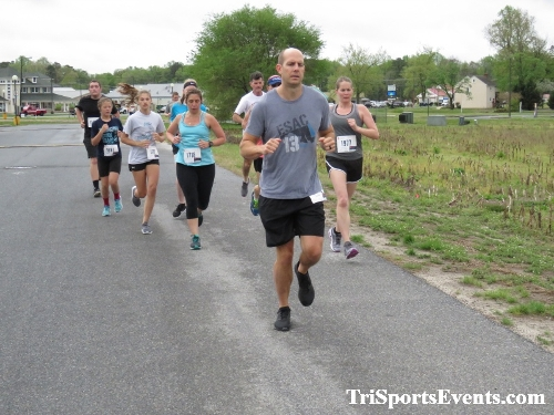 Heart & Sole 5K Run/Walk<br><br><br><br><a href='https://www.trisportsevents.com/pics/IMG_0303_19466516.JPG' download='IMG_0303_19466516.JPG'>Click here to download.</a><Br><a href='http://www.facebook.com/sharer.php?u=http:%2F%2Fwww.trisportsevents.com%2Fpics%2FIMG_0303_19466516.JPG&t=Heart & Sole 5K Run/Walk' target='_blank'><img src='images/fb_share.png' width='100'></a>