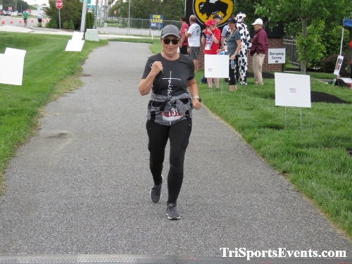 Milk Run 5K Run/Walk<br><br><br><br><a href='https://www.trisportsevents.com/pics/IMG_0303_94221567.JPG' download='IMG_0303_94221567.JPG'>Click here to download.</a><Br><a href='http://www.facebook.com/sharer.php?u=http:%2F%2Fwww.trisportsevents.com%2Fpics%2FIMG_0303_94221567.JPG&t=Milk Run 5K Run/Walk' target='_blank'><img src='images/fb_share.png' width='100'></a>