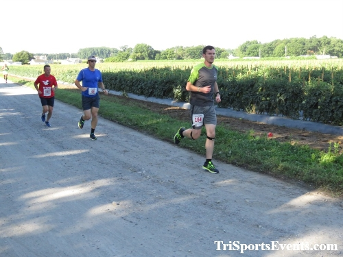 41st Great Wyoming Buffalo Stampede 5K/10K<br><br><br><br><a href='https://www.trisportsevents.com/pics/IMG_0304_49891914.JPG' download='IMG_0304_49891914.JPG'>Click here to download.</a><Br><a href='http://www.facebook.com/sharer.php?u=http:%2F%2Fwww.trisportsevents.com%2Fpics%2FIMG_0304_49891914.JPG&t=41st Great Wyoming Buffalo Stampede 5K/10K' target='_blank'><img src='images/fb_share.png' width='100'></a>