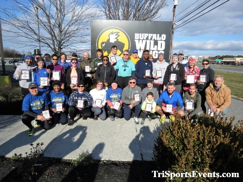 2020 Resolution 5K Run/Walk<br><br><br><br><a href='https://www.trisportsevents.com/pics/IMG_0305_35659465.JPG' download='IMG_0305_35659465.JPG'>Click here to download.</a><Br><a href='http://www.facebook.com/sharer.php?u=http:%2F%2Fwww.trisportsevents.com%2Fpics%2FIMG_0305_35659465.JPG&t=2020 Resolution 5K Run/Walk' target='_blank'><img src='images/fb_share.png' width='100'></a>
