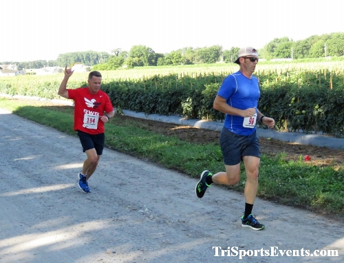 41st Great Wyoming Buffalo Stampede 5K/10K<br><br><br><br><a href='https://www.trisportsevents.com/pics/IMG_0305_38046292.JPG' download='IMG_0305_38046292.JPG'>Click here to download.</a><Br><a href='http://www.facebook.com/sharer.php?u=http:%2F%2Fwww.trisportsevents.com%2Fpics%2FIMG_0305_38046292.JPG&t=41st Great Wyoming Buffalo Stampede 5K/10K' target='_blank'><img src='images/fb_share.png' width='100'></a>