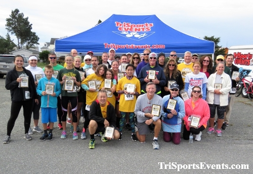 Dover Aire Force Base Heritage 5K Run/Walk<br><br><br><br><a href='https://www.trisportsevents.com/pics/IMG_0306.JPG' download='IMG_0306.JPG'>Click here to download.</a><Br><a href='http://www.facebook.com/sharer.php?u=http:%2F%2Fwww.trisportsevents.com%2Fpics%2FIMG_0306.JPG&t=Dover Aire Force Base Heritage 5K Run/Walk' target='_blank'><img src='images/fb_share.png' width='100'></a>