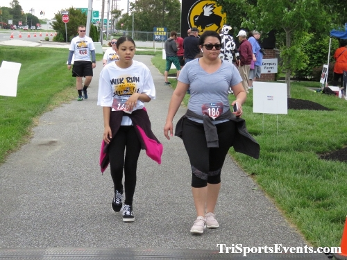 Milk Run 5K Run/Walk<br><br><br><br><a href='https://www.trisportsevents.com/pics/IMG_0306_24289629.JPG' download='IMG_0306_24289629.JPG'>Click here to download.</a><Br><a href='http://www.facebook.com/sharer.php?u=http:%2F%2Fwww.trisportsevents.com%2Fpics%2FIMG_0306_24289629.JPG&t=Milk Run 5K Run/Walk' target='_blank'><img src='images/fb_share.png' width='100'></a>