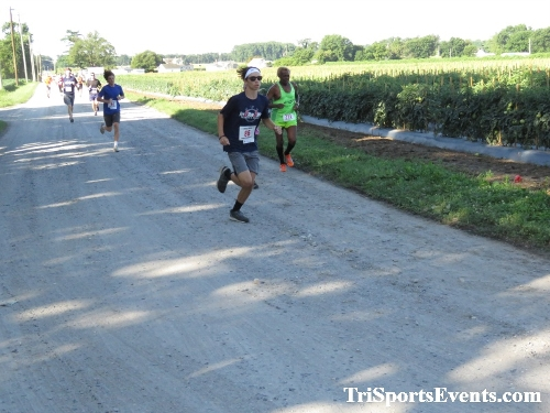 41st Great Wyoming Buffalo Stampede 5K/10K<br><br><br><br><a href='https://www.trisportsevents.com/pics/IMG_0306_33703323.JPG' download='IMG_0306_33703323.JPG'>Click here to download.</a><Br><a href='http://www.facebook.com/sharer.php?u=http:%2F%2Fwww.trisportsevents.com%2Fpics%2FIMG_0306_33703323.JPG&t=41st Great Wyoming Buffalo Stampede 5K/10K' target='_blank'><img src='images/fb_share.png' width='100'></a>