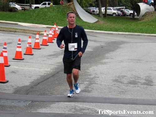 Chocolate 5K Run/Walk - DelTech Dover<br><br><br><br><a href='https://www.trisportsevents.com/pics/IMG_0307.JPG' download='IMG_0307.JPG'>Click here to download.</a><Br><a href='http://www.facebook.com/sharer.php?u=http:%2F%2Fwww.trisportsevents.com%2Fpics%2FIMG_0307.JPG&t=Chocolate 5K Run/Walk - DelTech Dover' target='_blank'><img src='images/fb_share.png' width='100'></a>