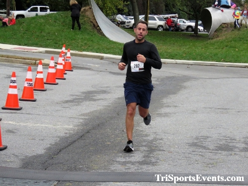 Dover Aire Force Base Heritage 5K Run/Walk<br><br><br><br><a href='https://www.trisportsevents.com/pics/IMG_0308.JPG' download='IMG_0308.JPG'>Click here to download.</a><Br><a href='http://www.facebook.com/sharer.php?u=http:%2F%2Fwww.trisportsevents.com%2Fpics%2FIMG_0308.JPG&t=Dover Aire Force Base Heritage 5K Run/Walk' target='_blank'><img src='images/fb_share.png' width='100'></a>