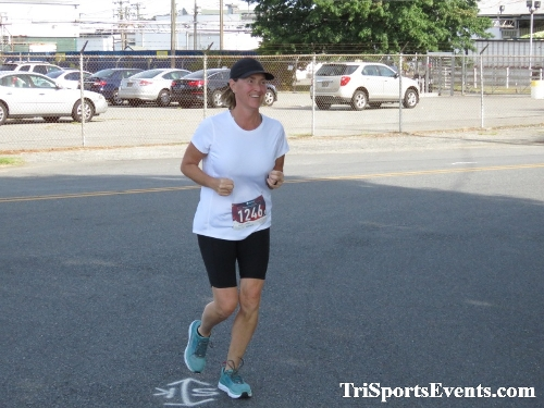 Running Hot 5K Run/Walk - Clayton Fire Company<br><br><br><br><a href='http://www.trisportsevents.com/pics/IMG_0308_18072588.JPG' download='IMG_0308_18072588.JPG'>Click here to download.</a><Br><a href='http://www.facebook.com/sharer.php?u=http:%2F%2Fwww.trisportsevents.com%2Fpics%2FIMG_0308_18072588.JPG&t=Running Hot 5K Run/Walk - Clayton Fire Company' target='_blank'><img src='images/fb_share.png' width='100'></a>