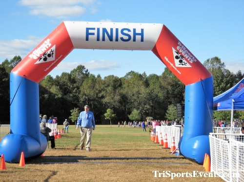DAAD Middle School XC Invitational<br><br><br><br><a href='https://www.trisportsevents.com/pics/IMG_0310_11281879.JPG' download='IMG_0310_11281879.JPG'>Click here to download.</a><Br><a href='http://www.facebook.com/sharer.php?u=http:%2F%2Fwww.trisportsevents.com%2Fpics%2FIMG_0310_11281879.JPG&t=DAAD Middle School XC Invitational' target='_blank'><img src='images/fb_share.png' width='100'></a>